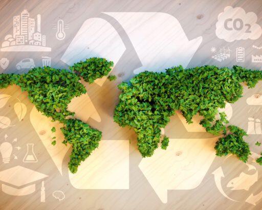 Sustainable Development Goals Twence thumb